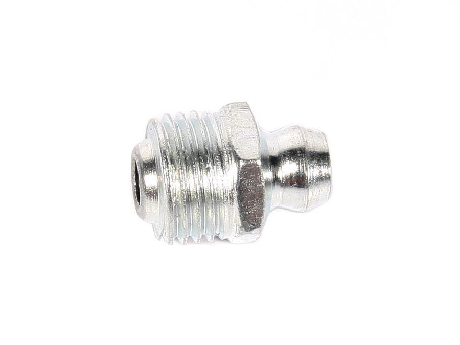 Пресс масленка М10 УАЗ,31029 прямая