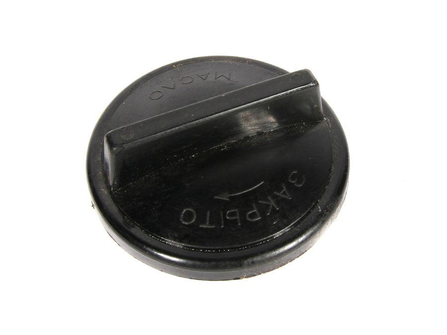 Крышка маслозаливной горловины 406 дв.,УАЗ