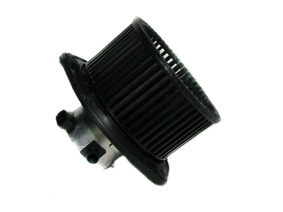 Мотор отопителя 1118,2123 КЗАЭ ПАО (г.Калуга)